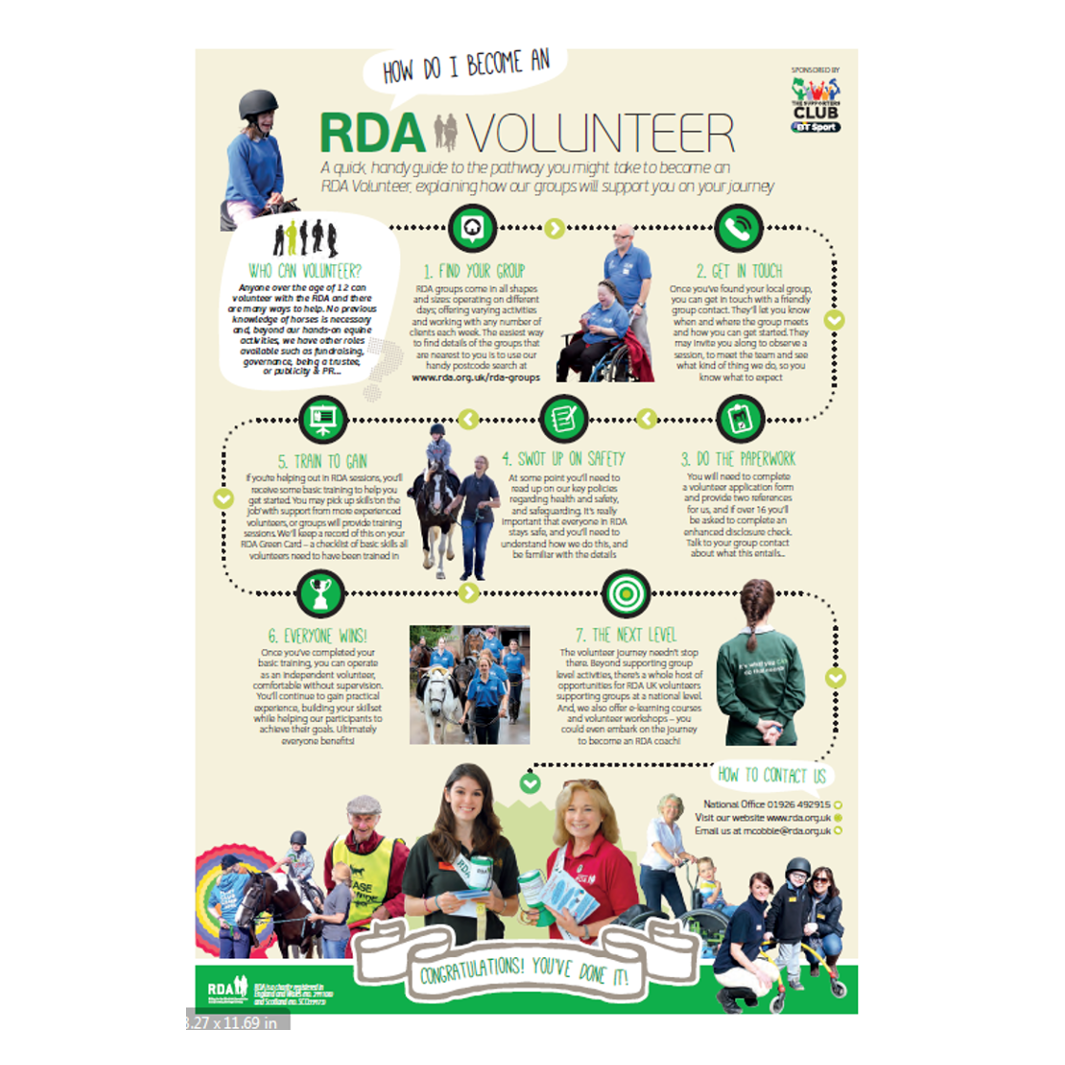 RDA Accident Report Book & Witness Sheet PACK – RDA Group Orders